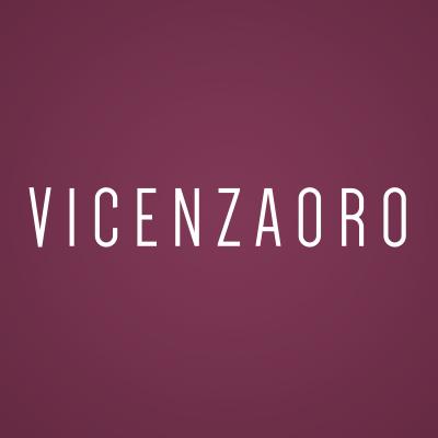 Restart con VicenzaOro