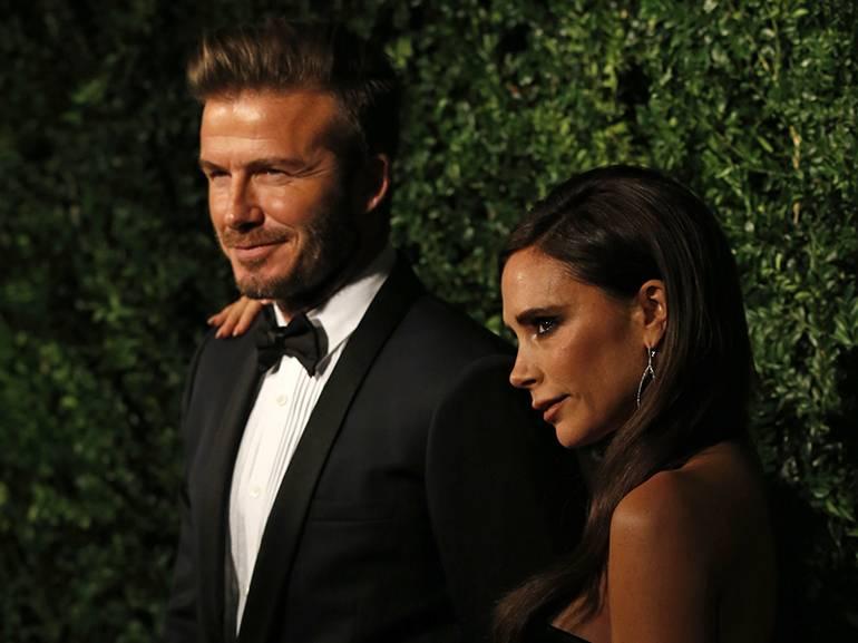 Victoria e David Beckham_Fonte (grazia.it)