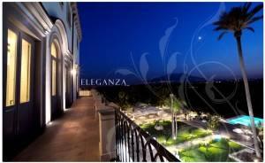 Villa_Montesano