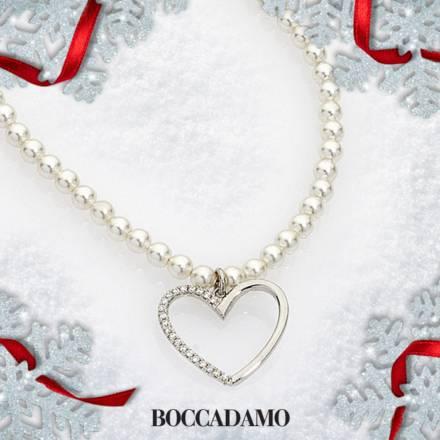 XLove, il Natale ispira l'amore