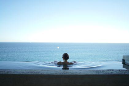 E' l'ora del relax! Scopri le più belle aree termali d'Italia