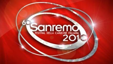 Sanremo, festival della canzone e dei gioielli Boccadamo