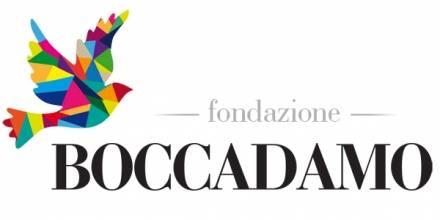 Fondazione BOCCADAMO, un segno tangibile di solidarietà