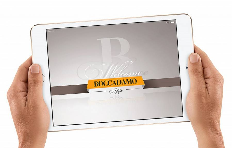 iPad_mani_welcome