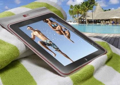 Le App da portare in vacanza