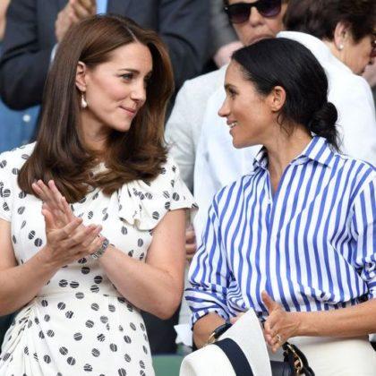 Royal family: come prendere ispirazione dai look estivi delle royal lady