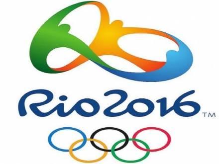 Rio 2016: le Olimpiadi non sono mai state così rosa!