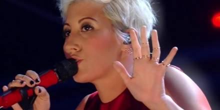 "Da Hollywood a Sanremo, le star lanciano la moda dell'""easy-ring"""