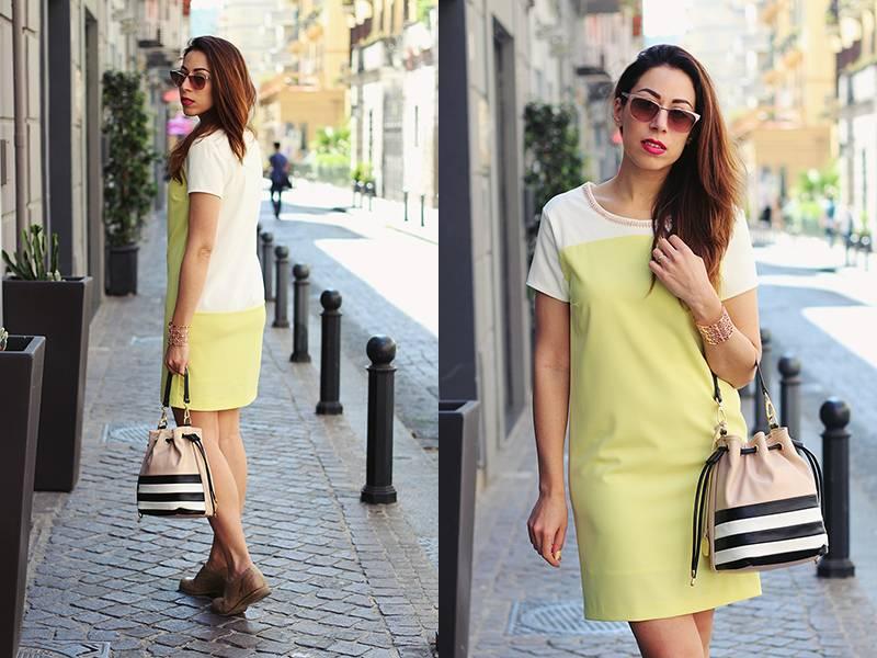 modemoiselle-vestito-giallo-41