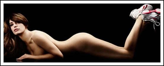 nudo-femminile-pubblicita