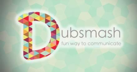 Dubsmash, il videoselfie che ti trasforma in celebrity