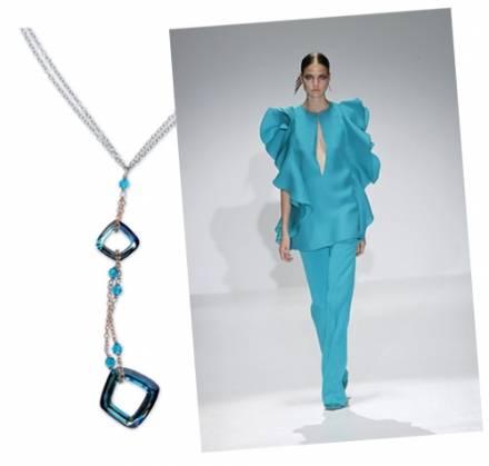 Consigli di stile: Raffaella Moretti
