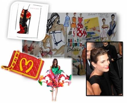 Tutte le novità dalla Milano Fashion Week