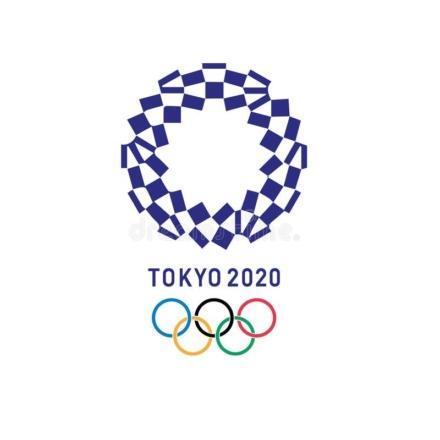 Tokyo 2020: le nuove discipline olimpiche