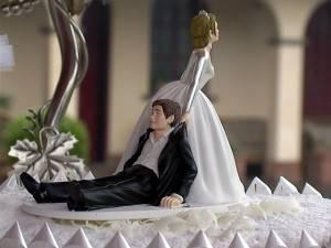 Cara sposa, caro sposo