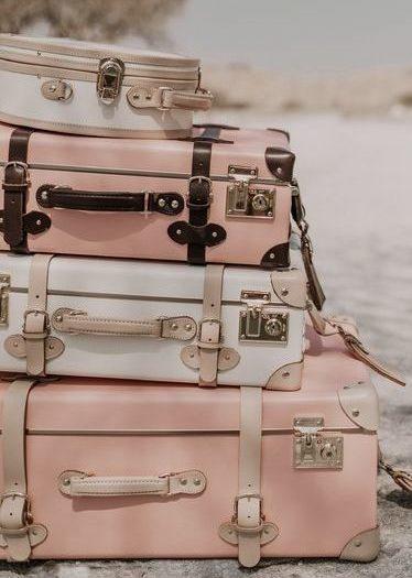 Pronti, partenza, si parte! Cosa mettere in valigia