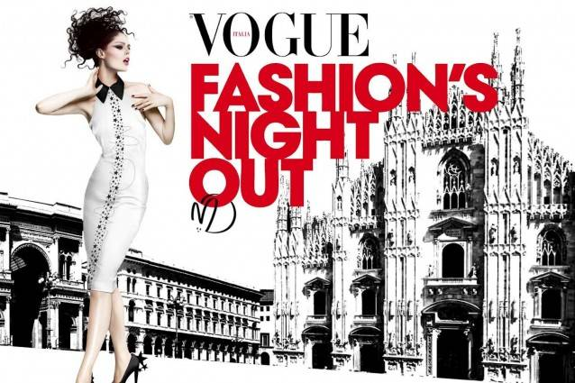 vogue_fashion_night_out_milan