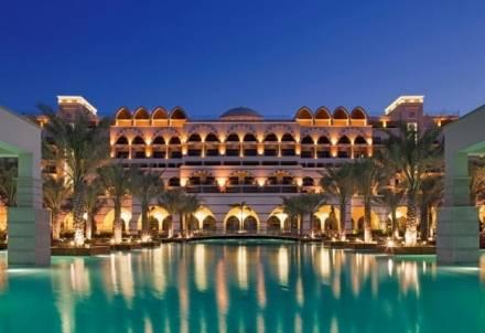 Viaggi luxury scaccia-crisi
