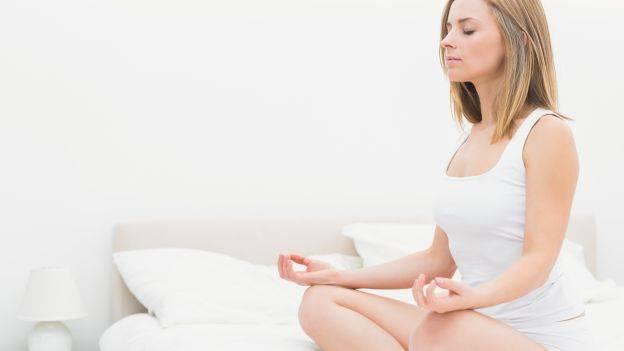 yoga-dolori-mestruali